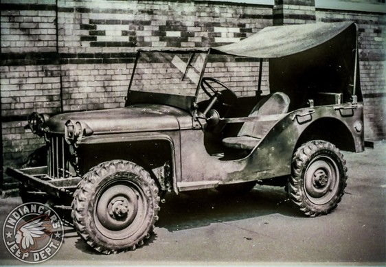 histoire willys ford-4