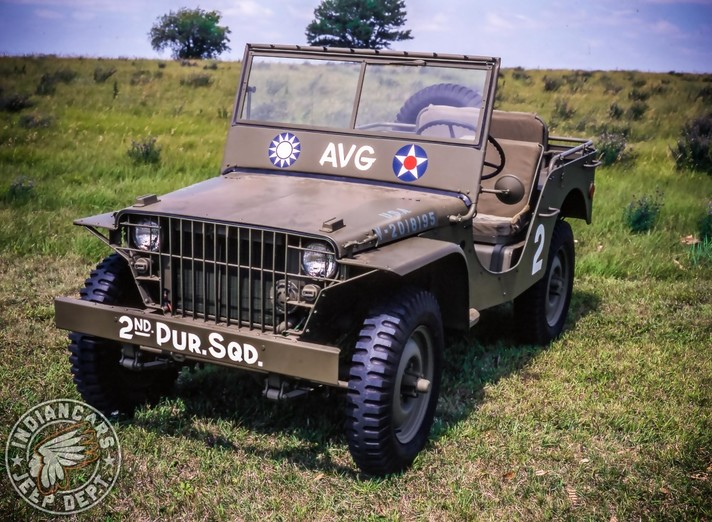 histoire willys ford-5