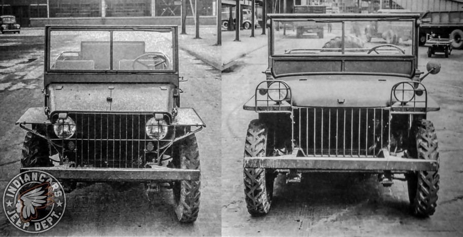 histoire willys ford-8