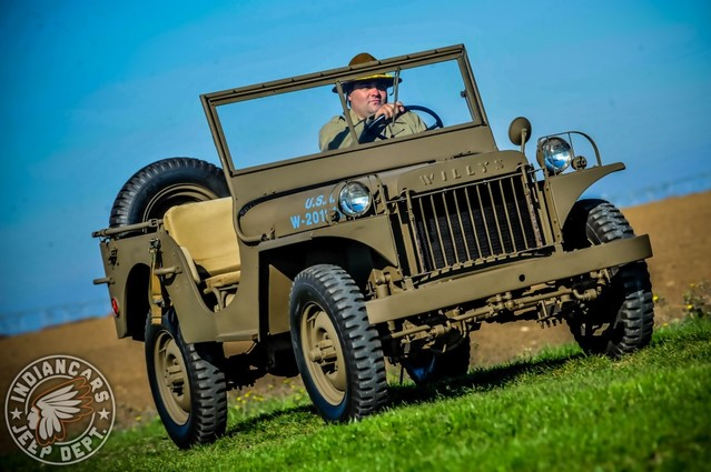 histoire willys ford-9