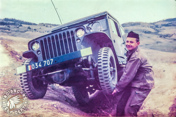 jeep funny
