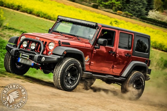 wrangler jk expedition-11