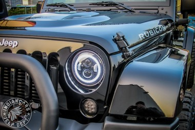 wrangler jk luxe option-1