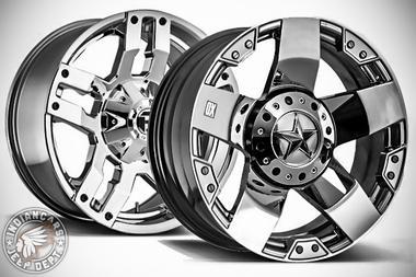 wrangler jk luxe option-5