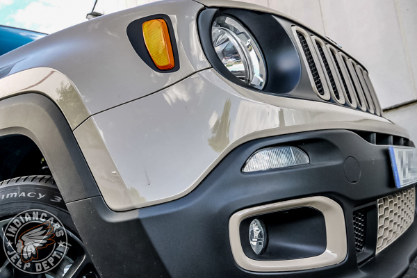 Jeep renegade desert 05