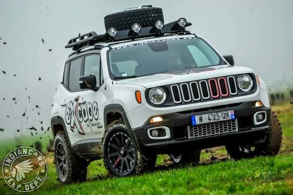 Jeep renegade excape 01