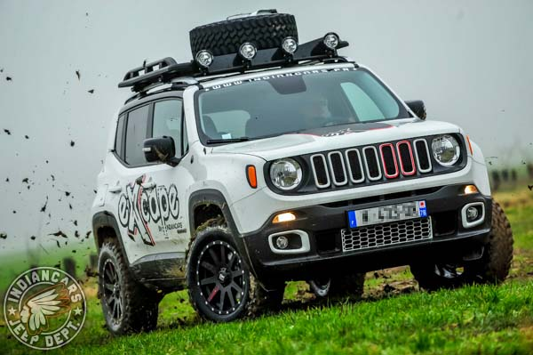 Jeep renegade excape 01