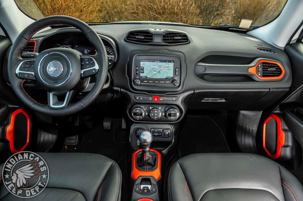 Jeep renegade excape 04