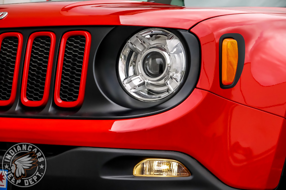 Jeep renegade rouge 03