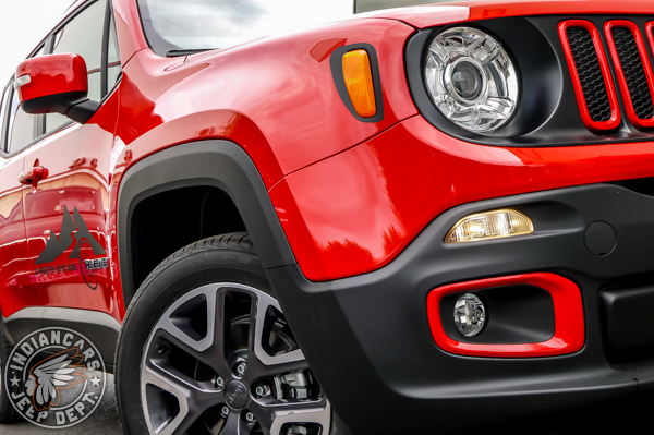 Jeep renegade rouge 06