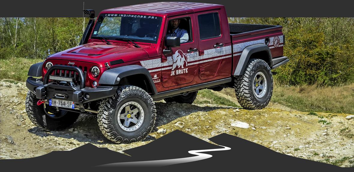 Jeep-wrangler-brute