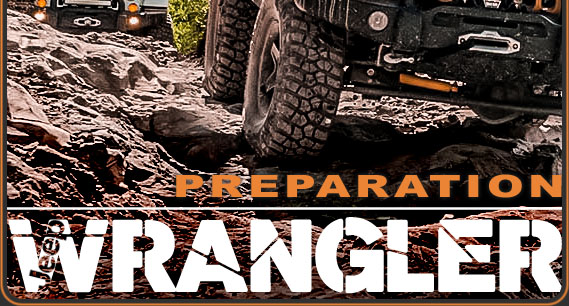 jeep Wrangler JK intro2