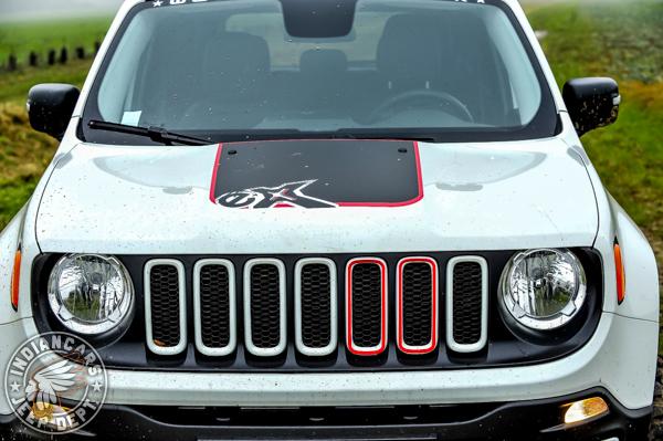 jeep renegade excape 09