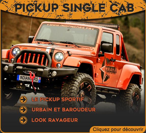 jeep-wrangler-pickup