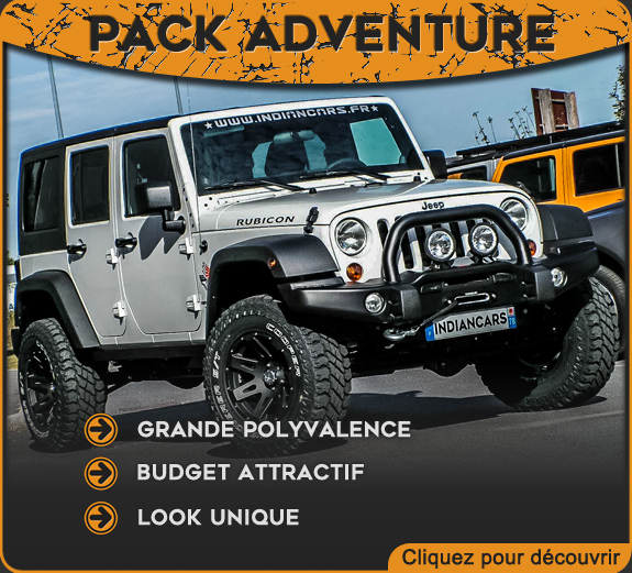 wrangler-jk-adventure