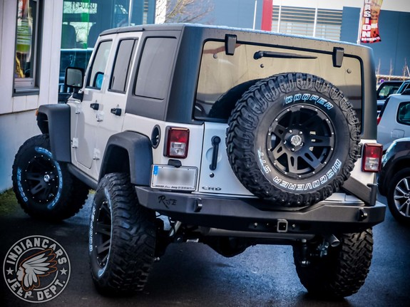 wrangler jk unlimited-67