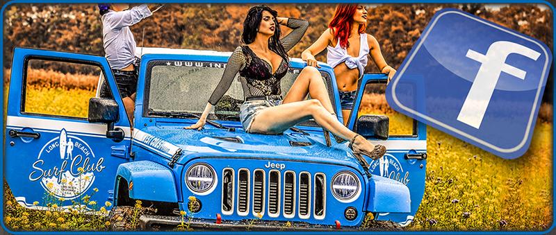 facebook jeep