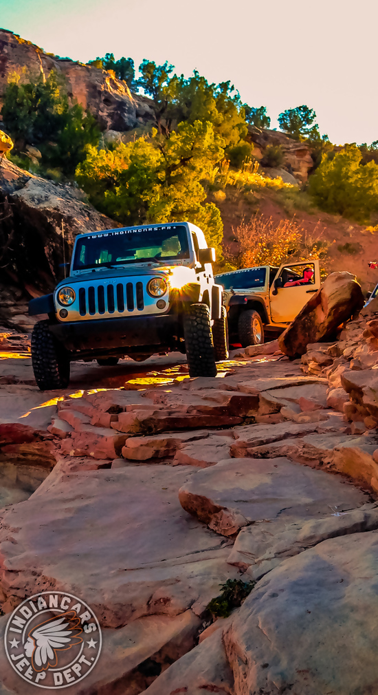 jeep moab indiancars