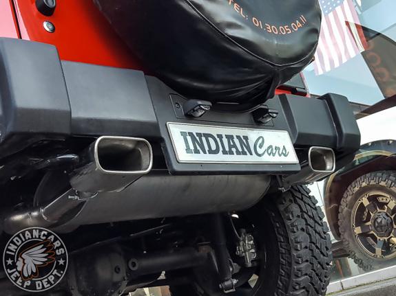 echappement-inox-jeep