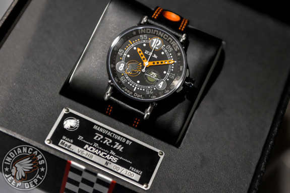 montre-brm-jeep