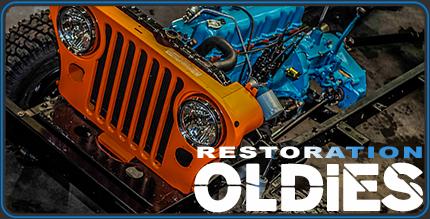 jeep-vintage-intro