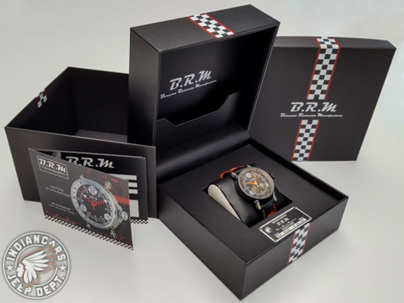 montre jeep collector
