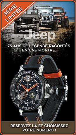 montre-jeep