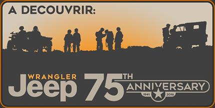 wrangler-75th-anniversary