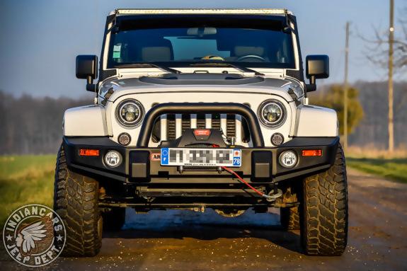 jeep-anniversary-edition