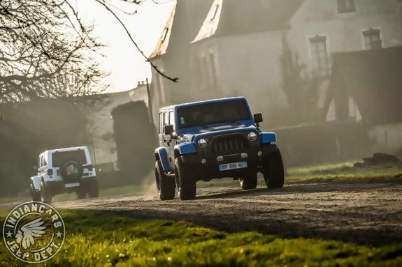 jeep-wrangler-jk-anniversary