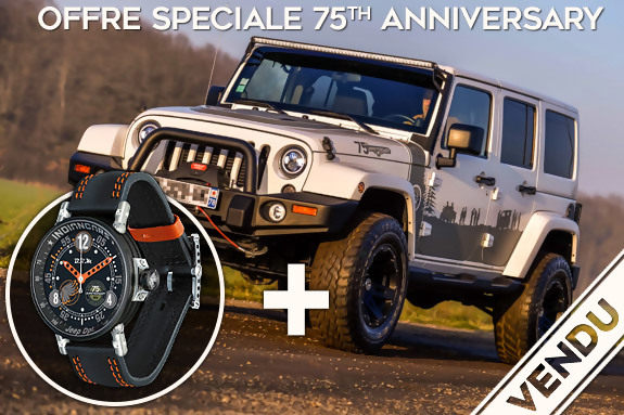 jeep&montre-for-sale