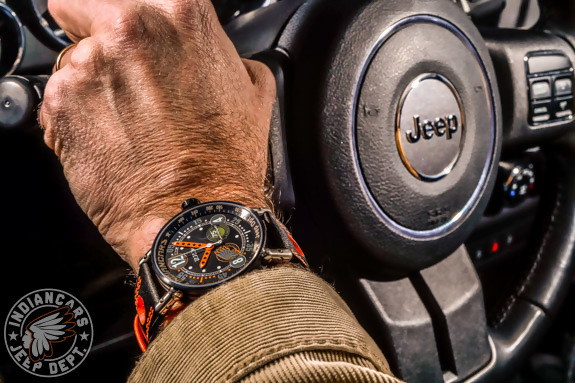 montre-jeep-collector