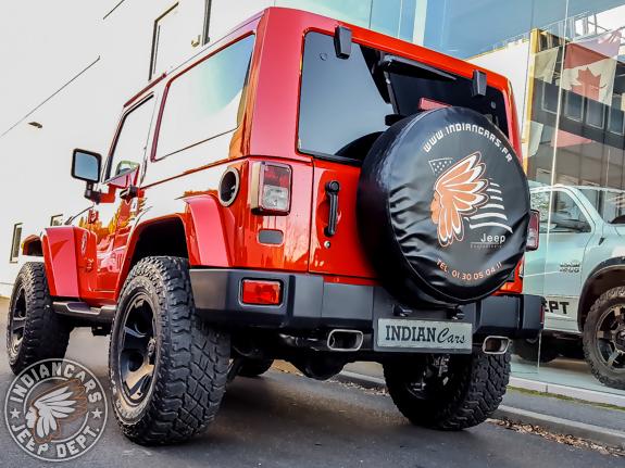 silencieux-inox-jeep