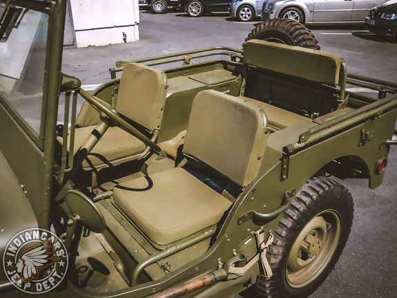 jeep ford gpw 1942-11