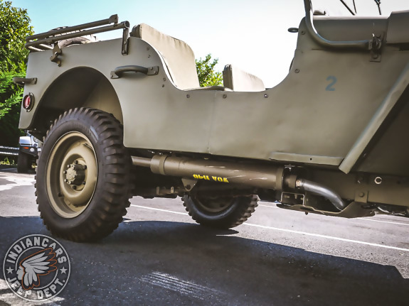 jeep ford gpw 1942-12