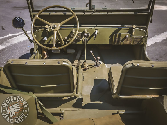 jeep ford gpw 1942-6