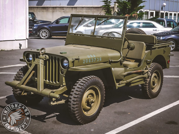 jeep ford gpw 1942-7