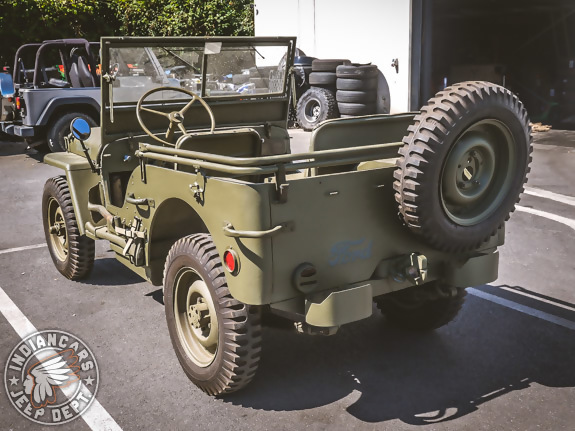 jeep ford gpw 1942-8