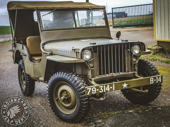 willys mb slat grill 02