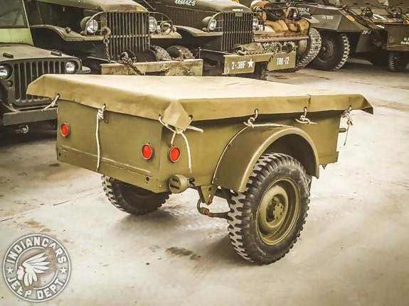 Remorque jeep willys-7