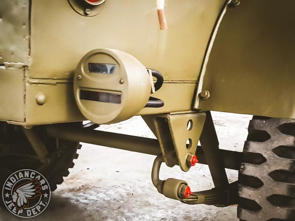 Remorque jeep willys-8