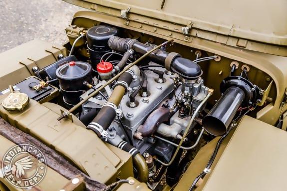 jeep GPW 1942 01