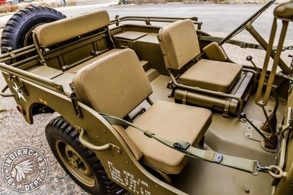 jeep gpw 1942 03