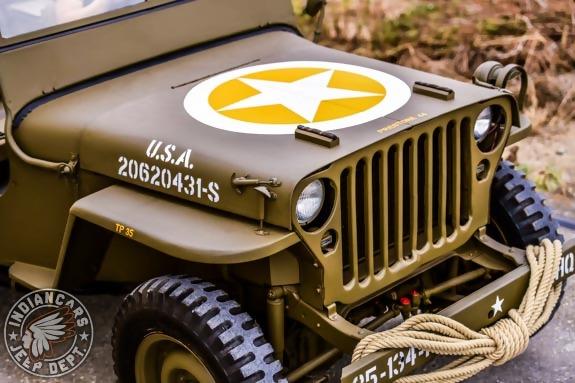 jeep gpw 1942 05