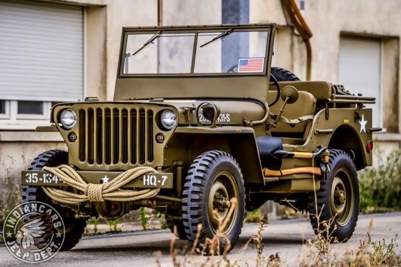 jeep gpw 1942 06