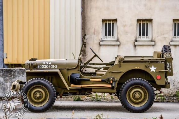 jeep gpw 1942 07