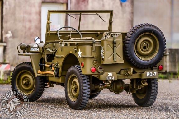 jeep gpw 1942 08