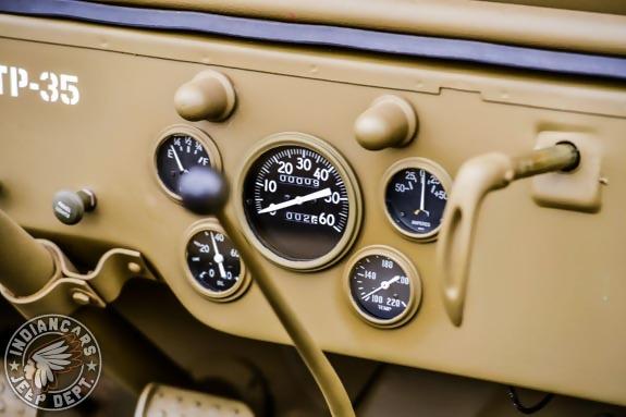 jeep gpw 1942 11