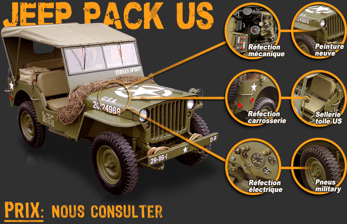 jeep-m201-PACK-US-2017