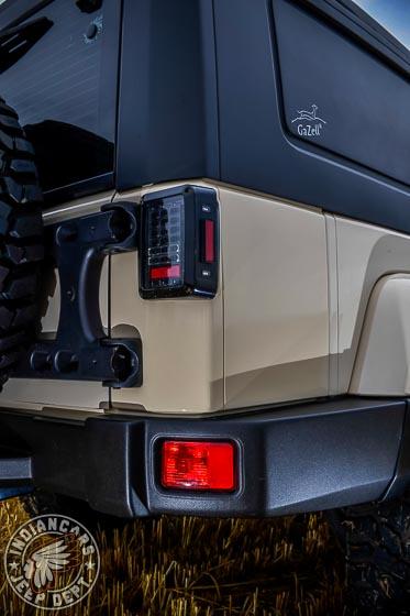 jeep gazell 02